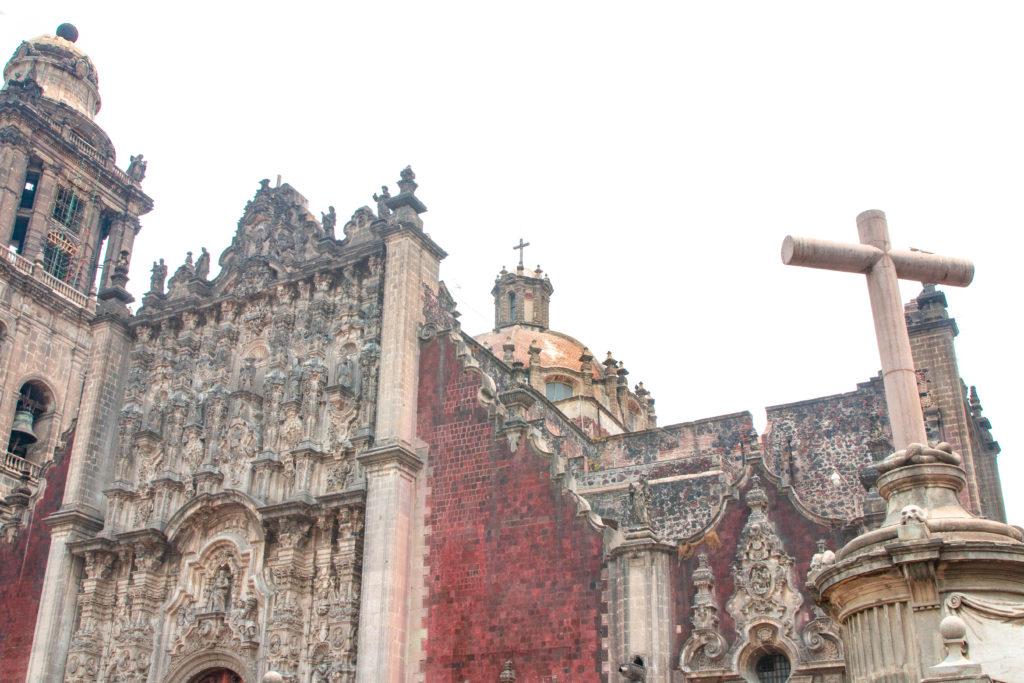 Mexico - Travel Culture